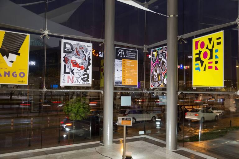 Retroavangarda Gallery 012