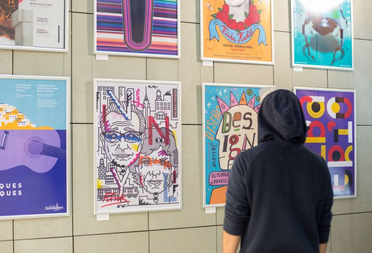 Retroavangarda Gallery 07