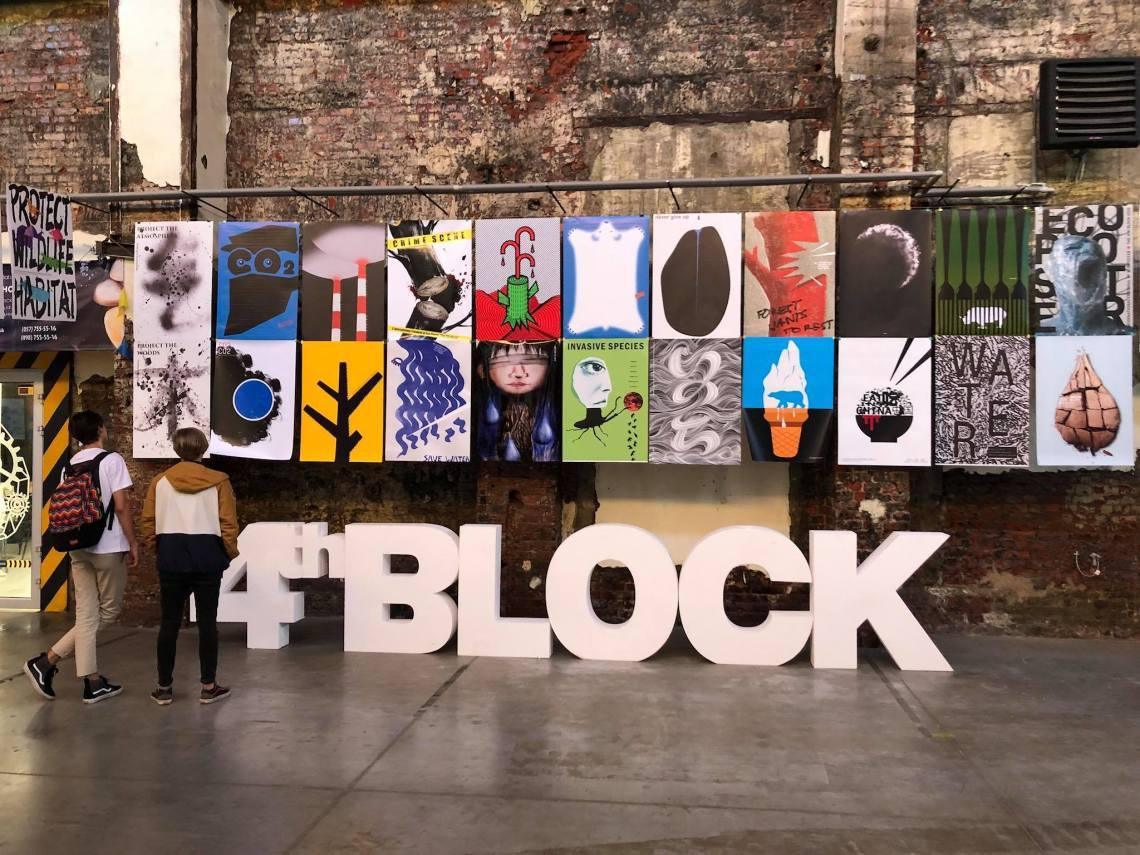 4th Block 2018 00