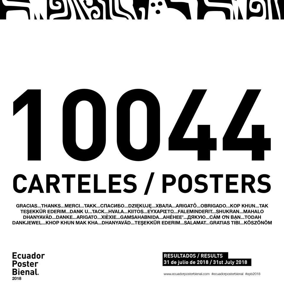 10044 epb2018.jpg