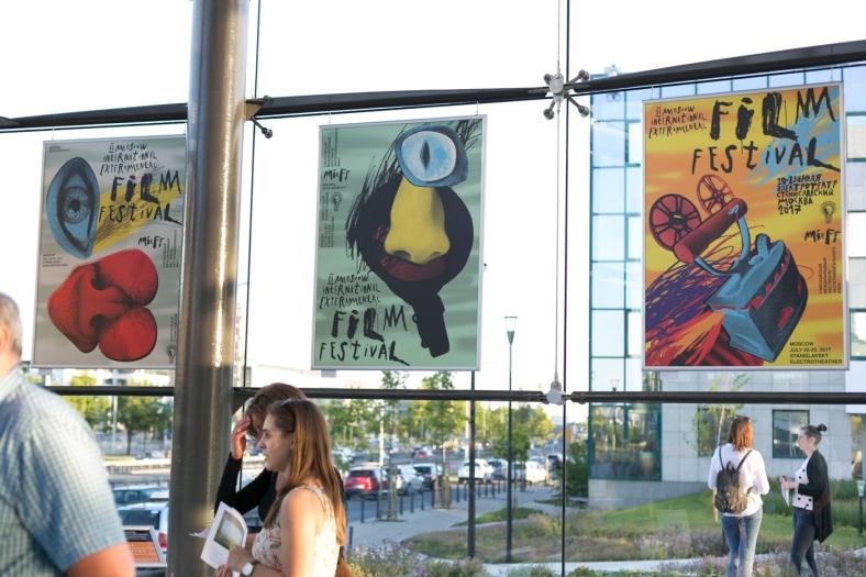 Retroavangarda-posters-01
