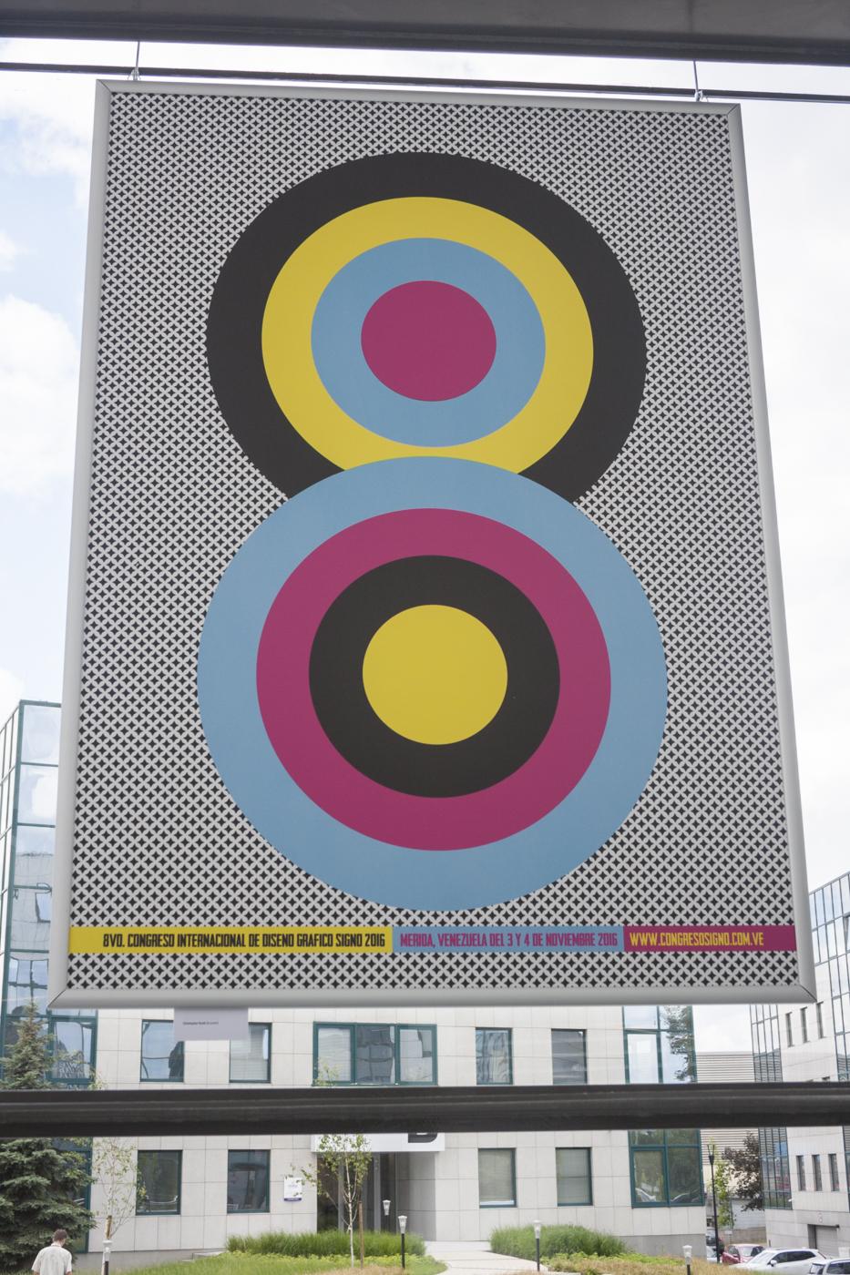 Retroavangarda-posters-05