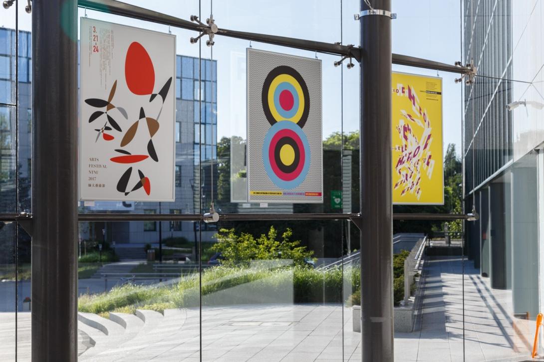 Retroavangarda-posters-09
