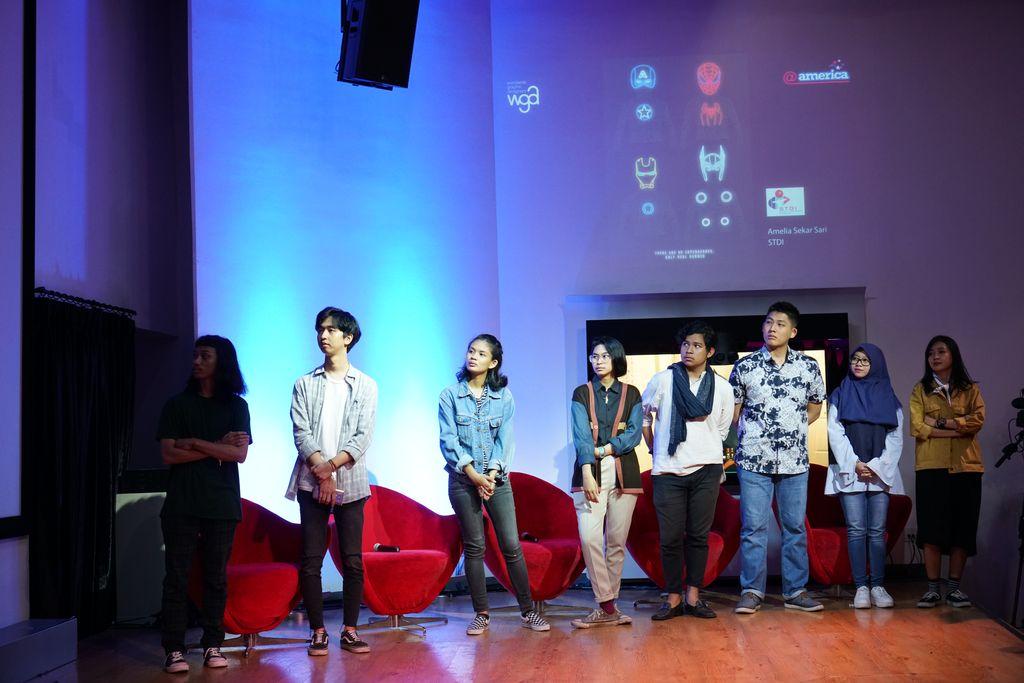 WGD Indonesia 4