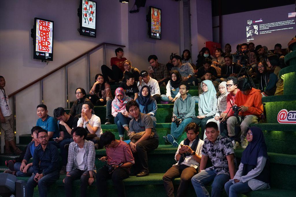 WGD Indonesia 5