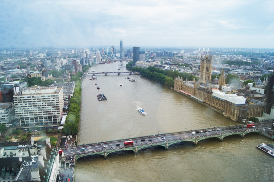 london-10a