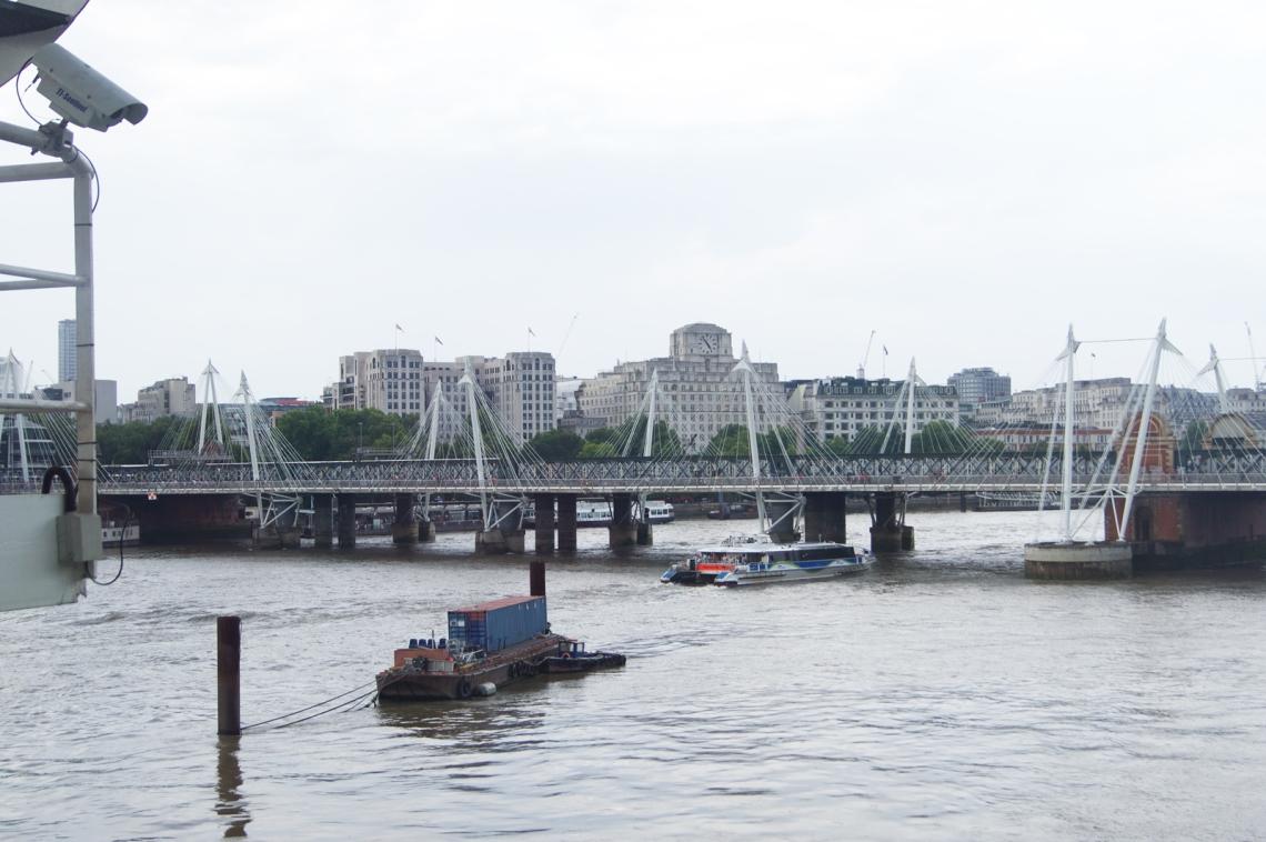 london-20a