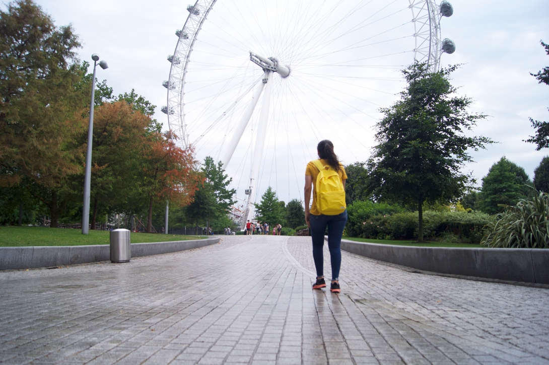 london-7a