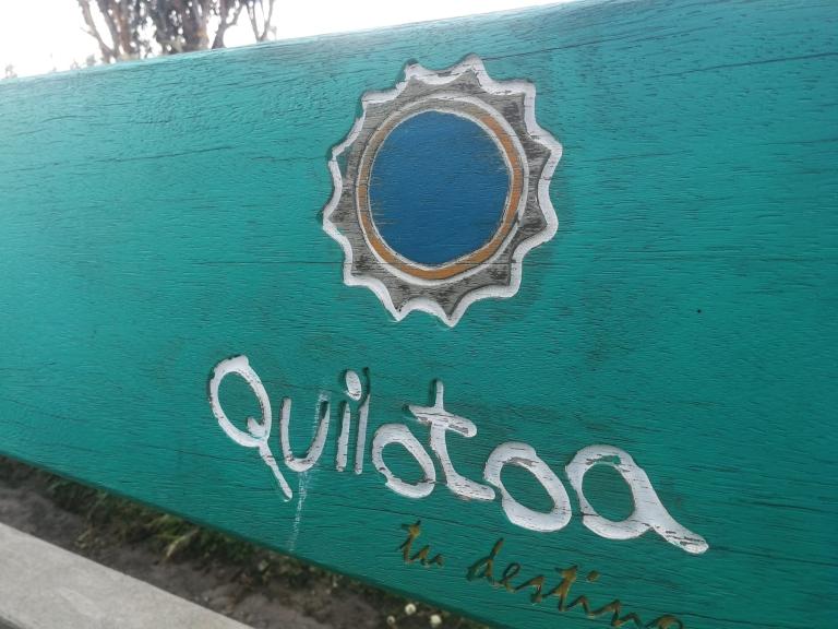 quilotoa06a