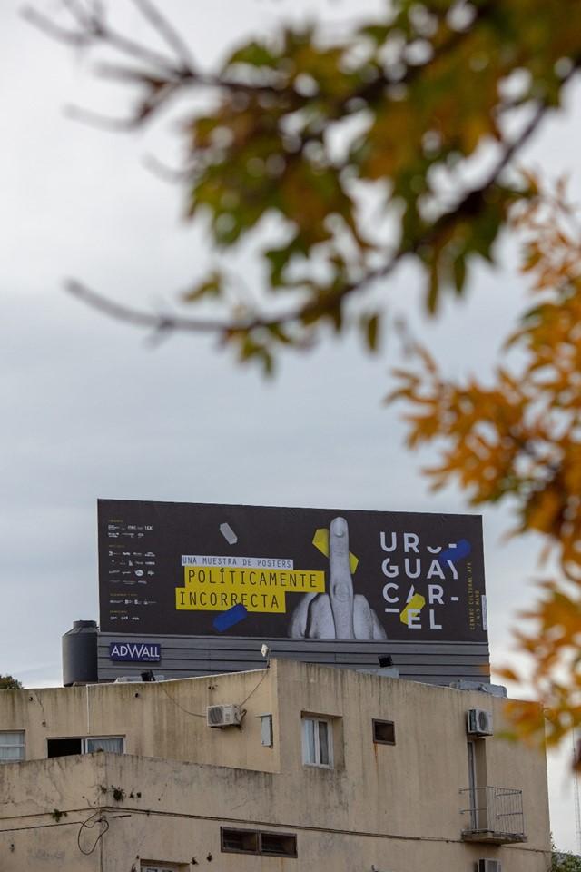 uruguaycartel2019 1