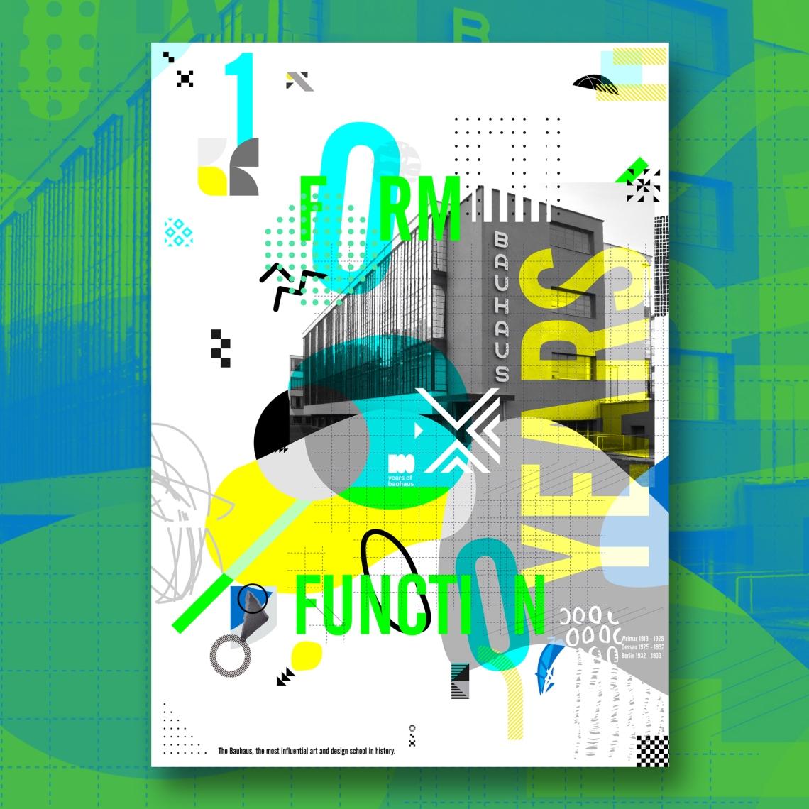Bauhaus100v1_2019_ChristopherScott