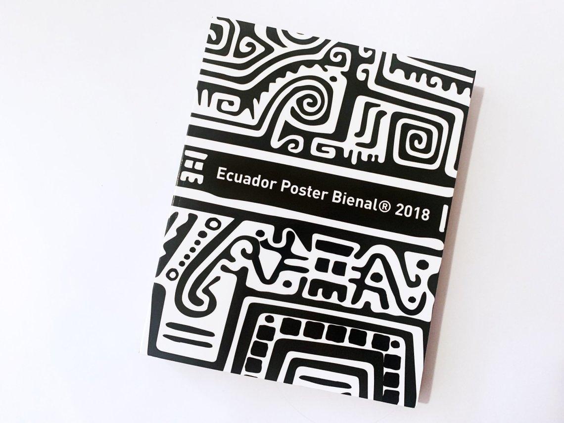 epbbook2018 01