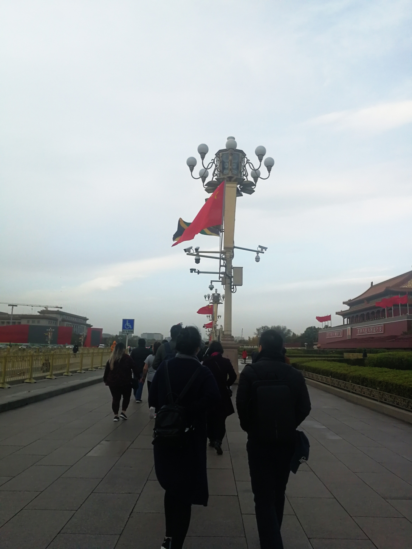 china-november-2019-1