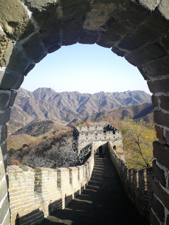 china-november-2019-12