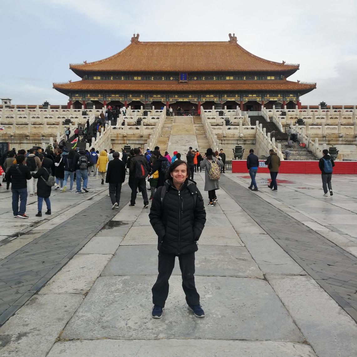 china-november-2019-3
