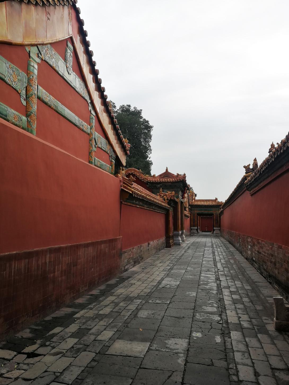china-november-2019-6a