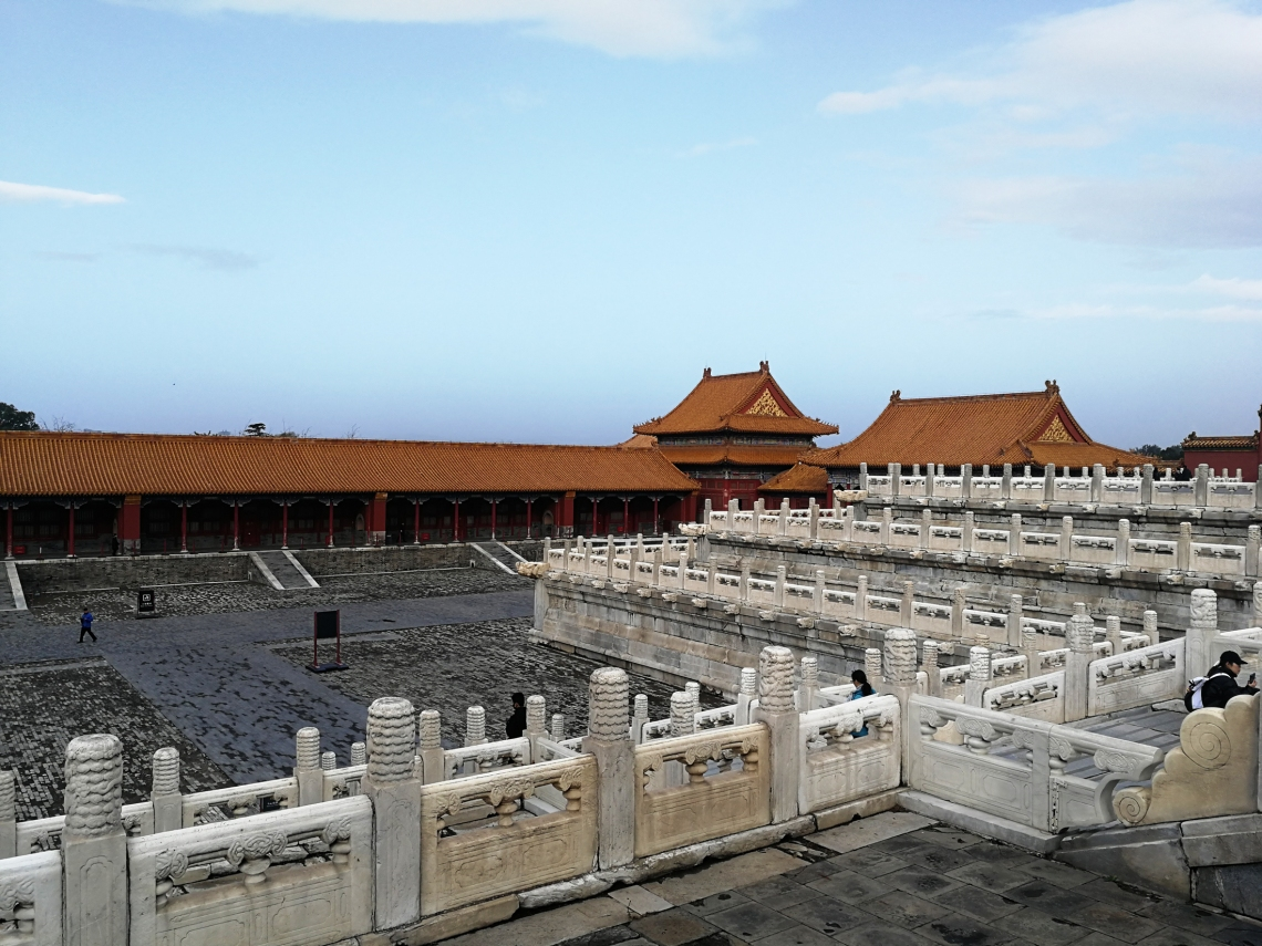 china-november-2019-6b