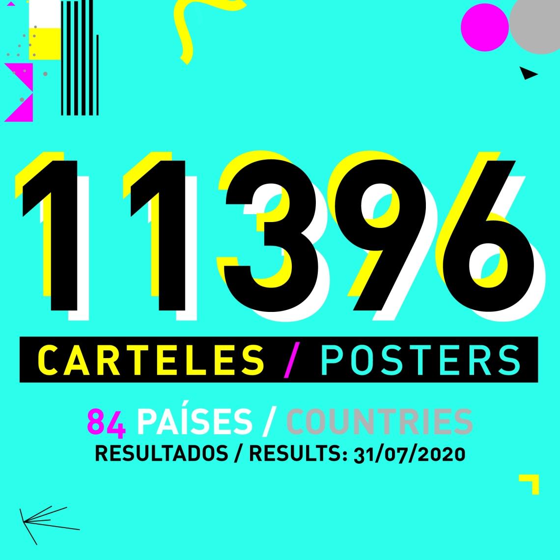 11398-carteles epb2020
